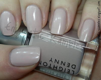Leighton-Denny-leading-lady-swatch