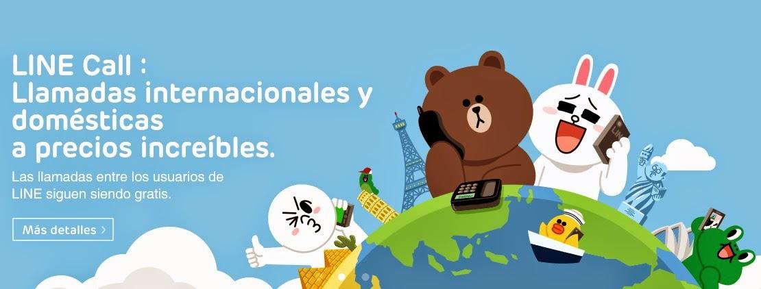 Llamar gratis a Chile