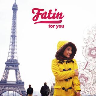 Full Album Fatin - For You (2013) Stafa Mp3 Download