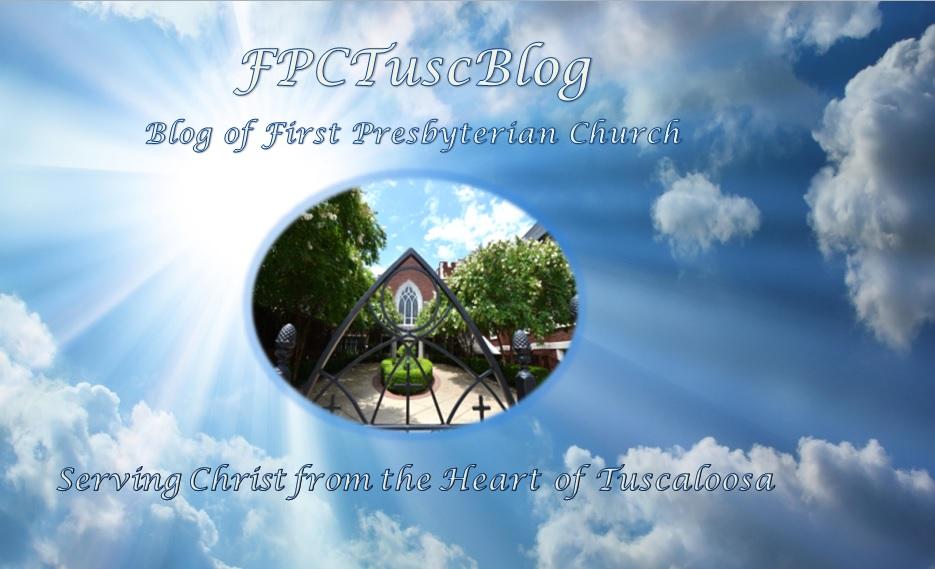 FPCTuscBlog