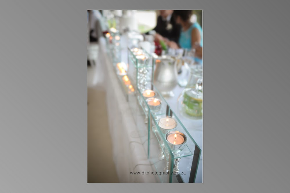 DK Photography Slideshow-305 Monique & Bruce's Wedding in Blue Horizon in Simonstown  Cape Town Wedding photographer