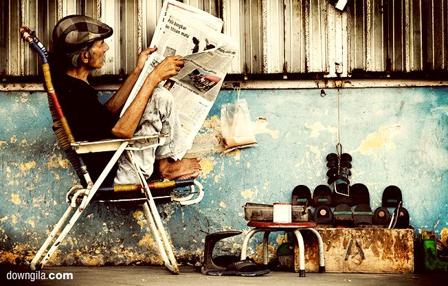 media tipu media massa malaysia anwar ibrahim ibrahim ali