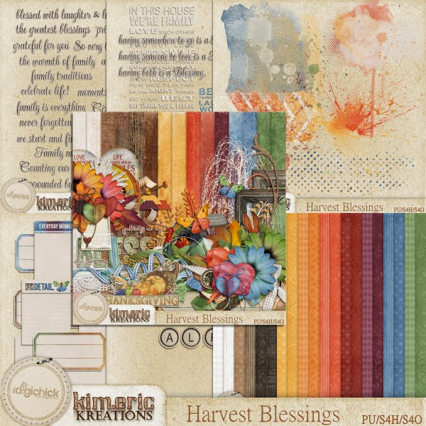http://www.thedigichick.com/shop/Harvest-Blessings-collection.html