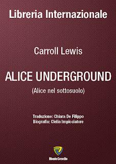 Carroll Lewis
