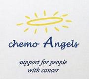 Chemo Angel