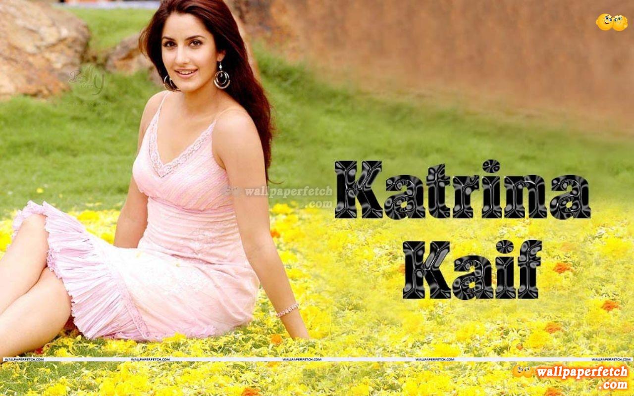 katrina kiaf wallpapers pack - photo #11
