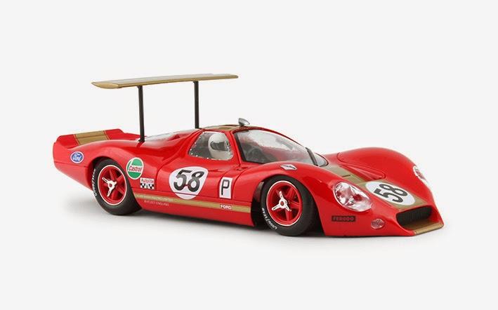 """Challenge """"sport protos classic 32"""" au SRM: que choisir ?  NSR+Ford+P68+Rearwing+04"""