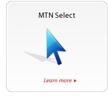 mtn select