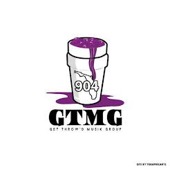 #GTMG