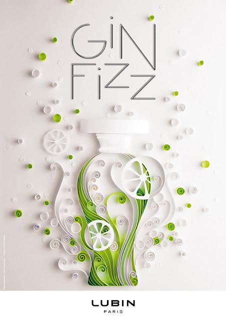 Green-Pear-Diaries-publicidad-creativa-Lubin