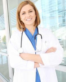 symptômes de la fièvre rhumatismale