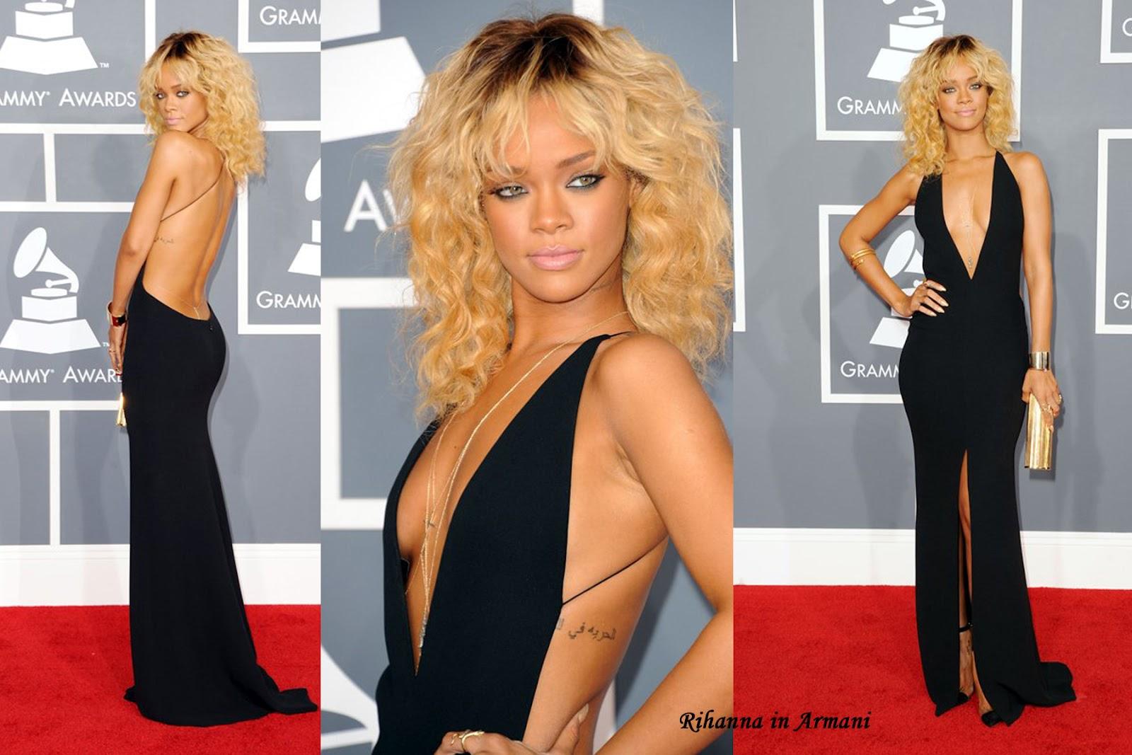 http://1.bp.blogspot.com/-uGwz9_W6oQ0/Tzh14_hcxII/AAAAAAAAEfs/AUT4i4TphRo/s1600/Rihanna+Grammy2012.jpg