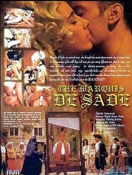 El Marqués De Sade Español