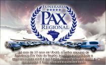 Pax Regional Valença