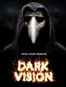Dark Vision 2015 HDRip Subtitle Indonesia