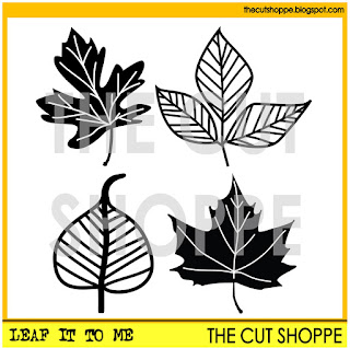 https://www.etsy.com/listing/246935501/the-leaf-it-to-me-cut-file-consists-of?ref=shop_home_active_8
