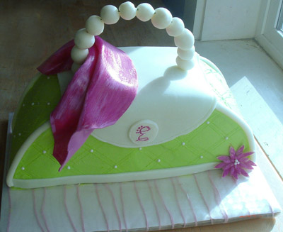 Cake Decorating Experience Day : Let s Celebrate!: Mother s Day Cake Decorating Ideas