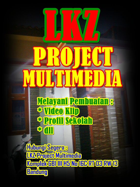 LKZ Project Multimedia