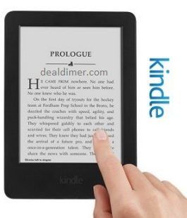 Kindle-Glare-Free-Touchscreen-Display-Wi-Fi