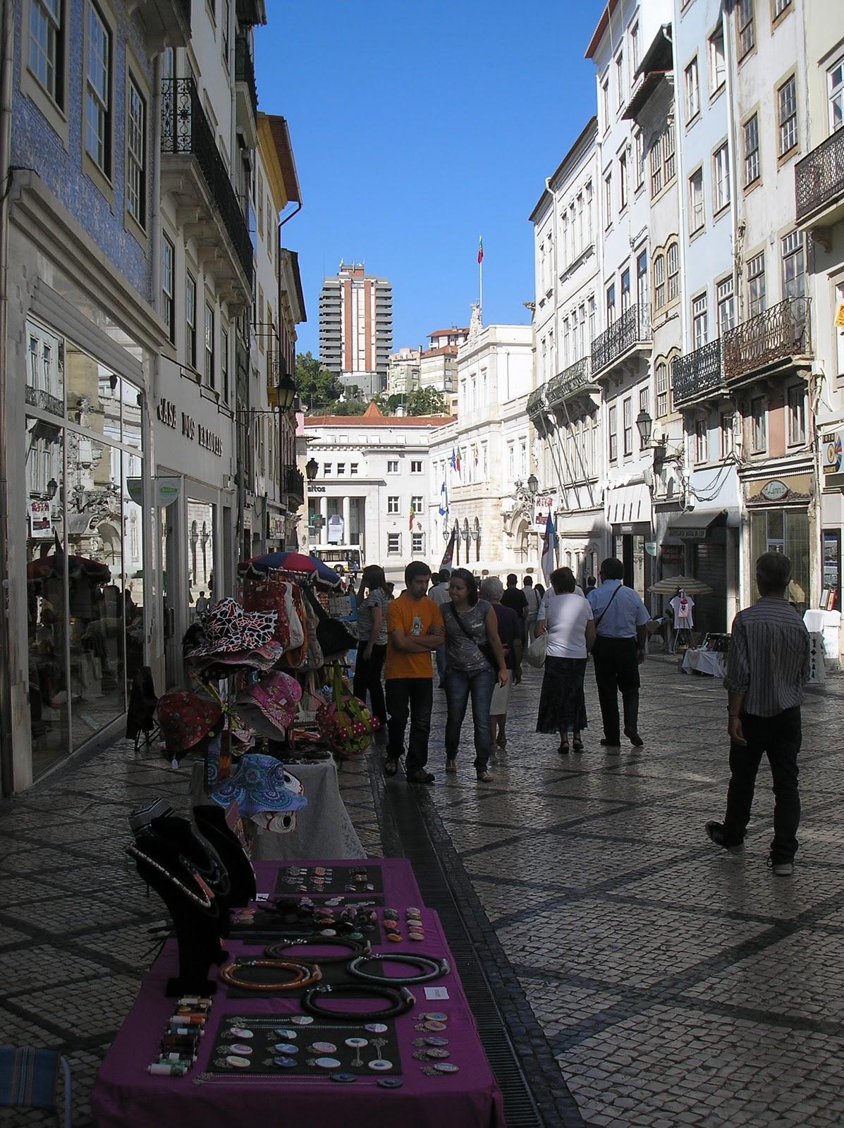 Adesivo De Olhos ~ Sílvia Jácome Feira de Artesanato Urbano de Coimbra