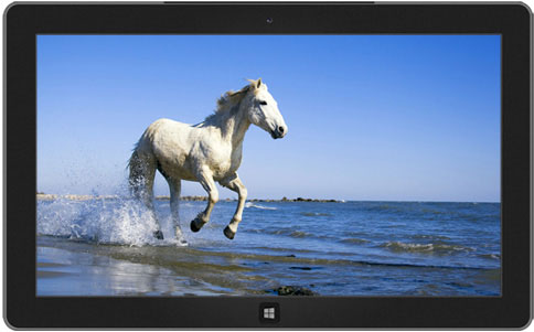 at temasi windows8 10 Tane Güzel Windows 8 Temaları ücretsiz indirin