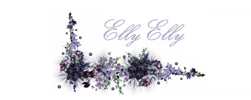 ELLYELLY