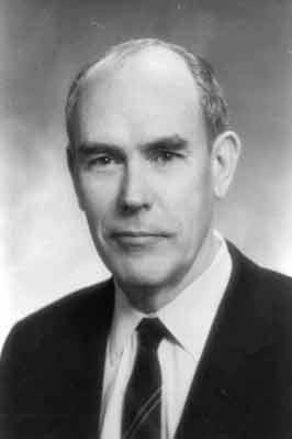 Ivan Edgar Sutherland