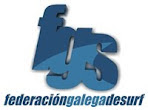 Federacin Galega