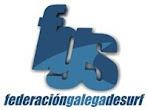 Federación Galega