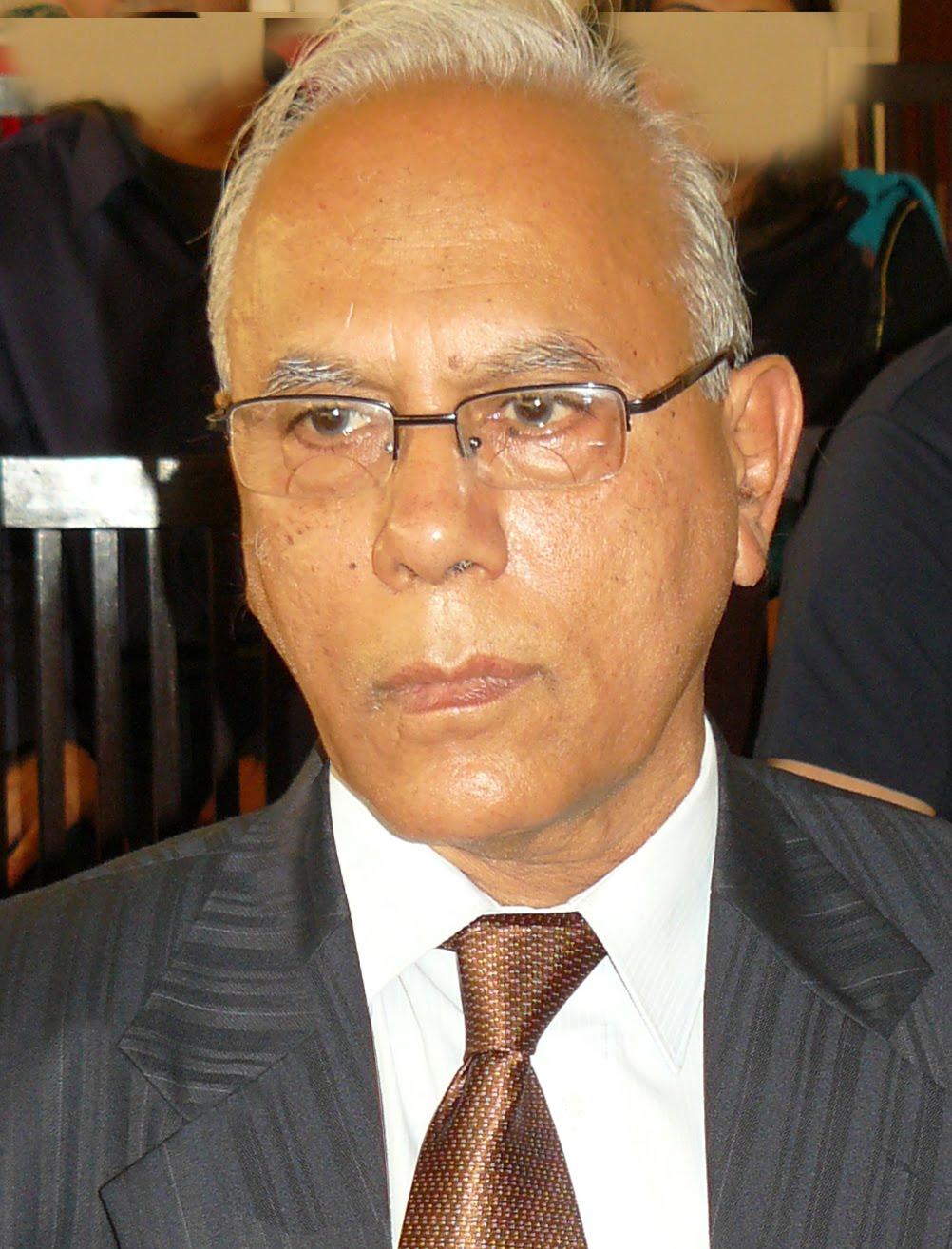 Sohail khan leghari