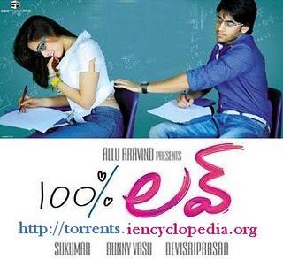 Telugu Movies Download Utorrent