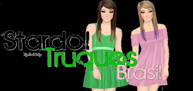 Stardoll Truques Brasil