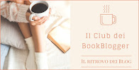 Il Club dei BookBlogger