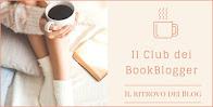 Il Club dei BookBlogger