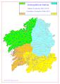 Galicia 2015