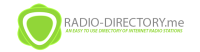 Radio-Directory.me