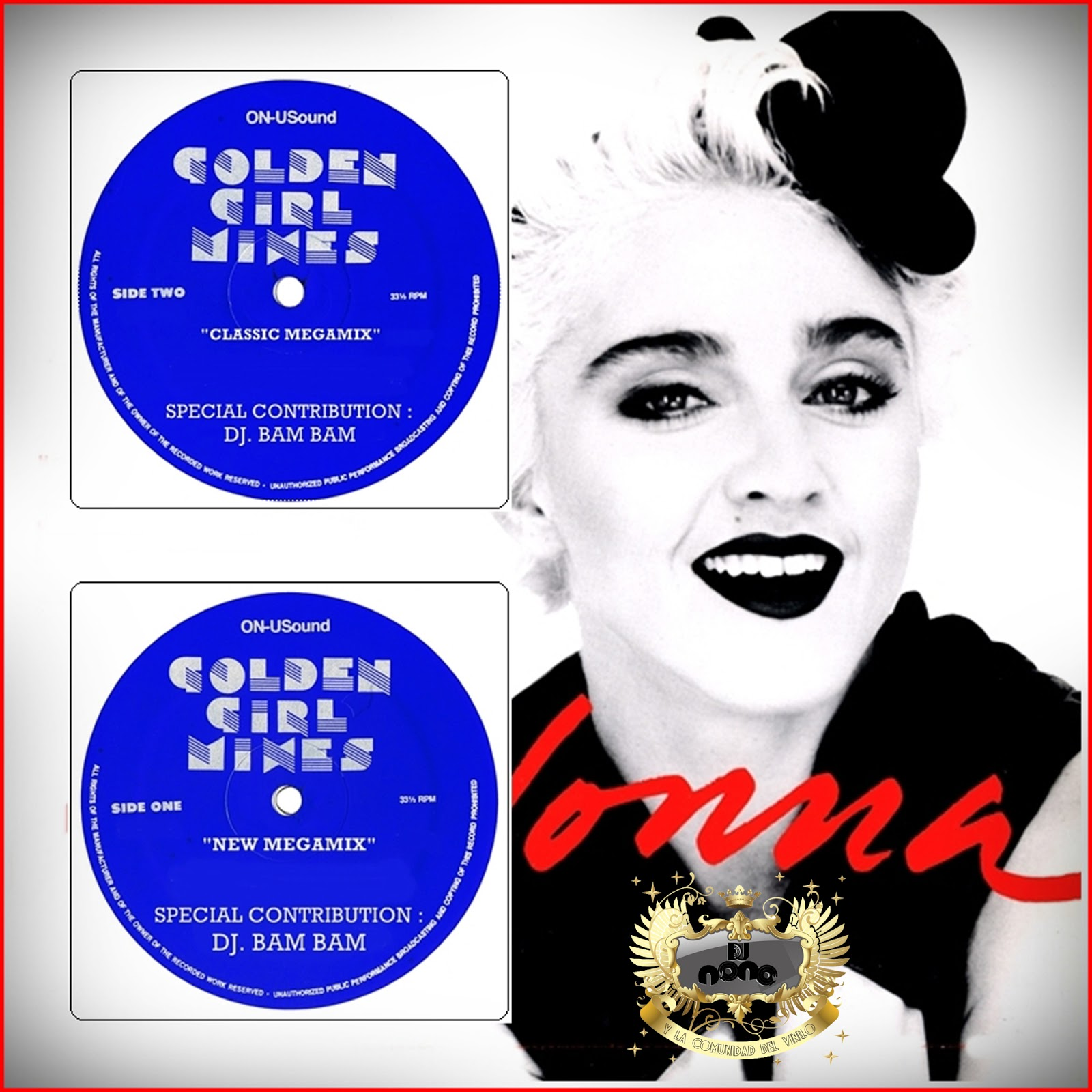 http://1.bp.blogspot.com/-uH6DPi1so-g/ULftB5kEf7I/AAAAAAAAbmI/1UPlaYp8MK4/s1600/Se%C3%B1ora+-+Golden+Girl+Mixes+-+Dj+Bam+Bam+web.jpg