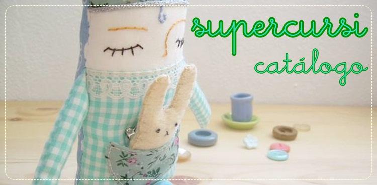 supercursi catálogo