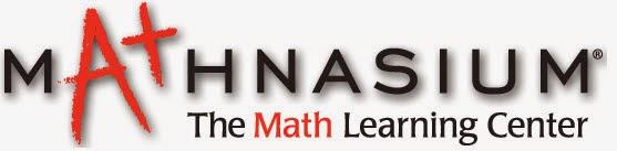 Why Mathnasium Learning Center