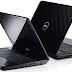 Solusi Laptop Tiba Tiba Mati Total (Tidak Bisa Dinyalakan)