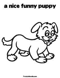 Dog Lovers Adult Coloring Book Paperback  amazoncom