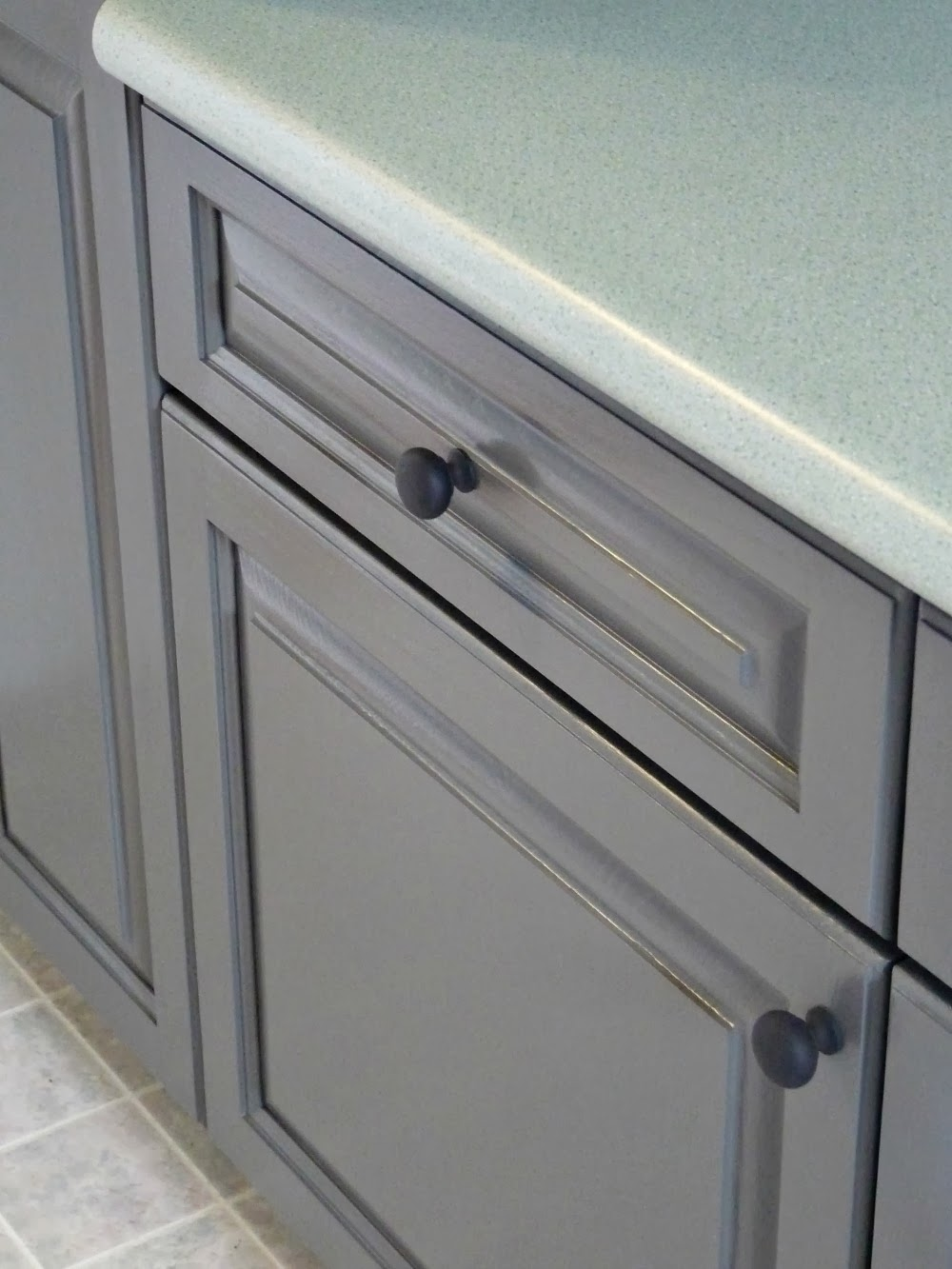 Rustoleum Countertops Transformations Reviews | Home ...
