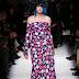 Показ Schiaparelli на Неделе высокой моды в Париже 2014: все лучшее сразу