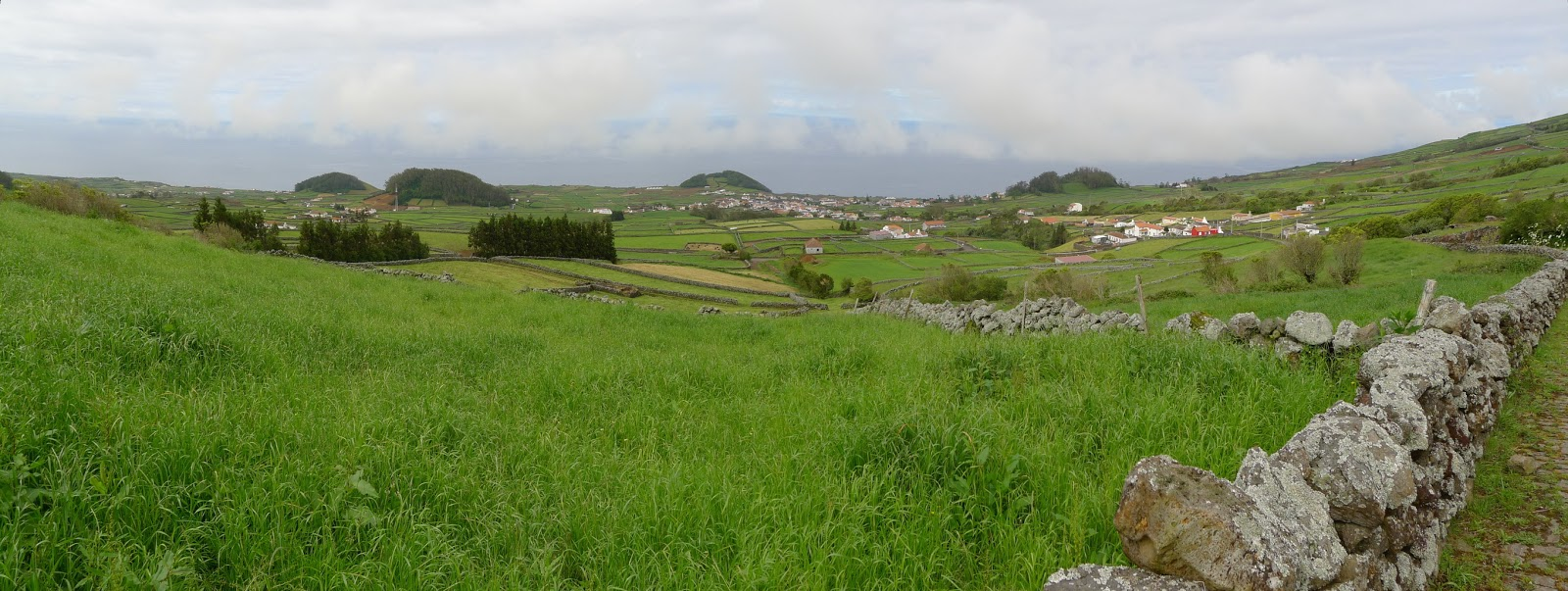 P1140154_Panorama.jpg
