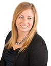 Renters Insurance for College Students - Tammy Baish-Acuff