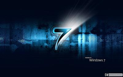 http://1.bp.blogspot.com/-uHAXsyF0tX0/Tzc9RAN_y1I/AAAAAAAAAwI/oLCArWpsOFc/s400/Windows-7-Desktop-Wallpapers-As-Exclusive-Collection.jpg