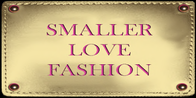 Smaller Love Fashion