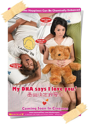 my_dna_says_love_you