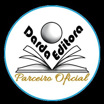 5801b04e6 Editoras Parceiras - Reino Literário Br