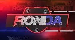 DE SEGUNDA ÁS 12:00 NA TV DIFUSORA CANAL 02 BACABAL - MA